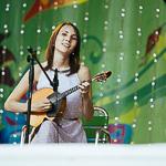 Фестиваль «Ритмы мира — 2015» в Екатеринбурге, фото 14