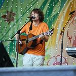 Фестиваль «Ритмы мира — 2015» в Екатеринбурге, фото 15