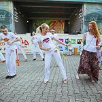 Фестиваль «Ритмы мира — 2015» в Екатеринбурге, фото 18
