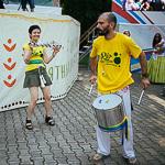 Фестиваль «Ритмы мира — 2015» в Екатеринбурге, фото 20