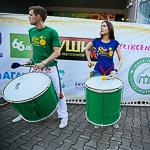 Фестиваль «Ритмы мира — 2015» в Екатеринбурге, фото 22