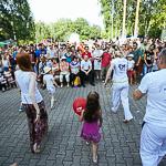 Фестиваль «Ритмы мира — 2015» в Екатеринбурге, фото 23