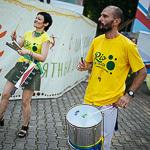 Фестиваль «Ритмы мира — 2015» в Екатеринбурге, фото 25