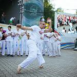 Фестиваль «Ритмы мира — 2015» в Екатеринбурге, фото 27