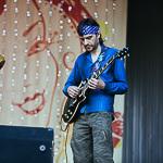 Фестиваль «Ритмы мира — 2015» в Екатеринбурге, фото 32