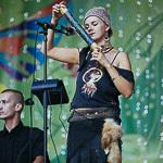 Фестиваль «Ритмы мира — 2015» в Екатеринбурге, фото 33