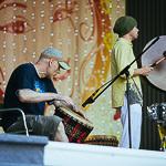 Фестиваль «Ритмы мира — 2015» в Екатеринбурге, фото 34