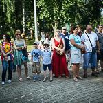 Фестиваль «Ритмы мира — 2015» в Екатеринбурге, фото 35