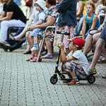 Фестиваль «Ритмы мира — 2015» в Екатеринбурге, фото 39