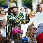 Фестиваль «Ритмы мира — 2015» в Екатеринбурге, фото 43