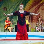 Фестиваль «Ритмы мира — 2015» в Екатеринбурге, фото 46