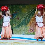 Фестиваль «Ритмы мира — 2015» в Екатеринбурге, фото 54