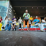 Фестиваль «Ритмы мира — 2015» в Екатеринбурге, фото 56