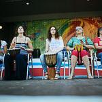 Фестиваль «Ритмы мира — 2015» в Екатеринбурге, фото 60
