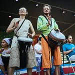 Фестиваль «Ритмы мира — 2015» в Екатеринбурге, фото 61