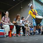 Фестиваль «Ритмы мира — 2015» в Екатеринбурге, фото 67