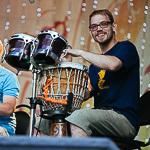 Фестиваль «Ритмы мира — 2015» в Екатеринбурге, фото 69