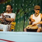 Фестиваль «Ритмы мира — 2015» в Екатеринбурге, фото 70