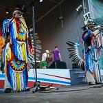 Фестиваль «Ритмы мира — 2015» в Екатеринбурге, фото 81