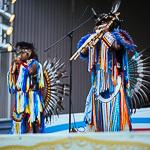Фестиваль «Ритмы мира — 2015» в Екатеринбурге, фото 85