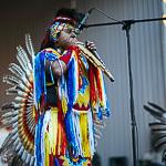Фестиваль «Ритмы мира — 2015» в Екатеринбурге, фото 86