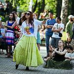 Фестиваль «Ритмы мира — 2015» в Екатеринбурге, фото 88