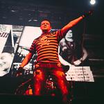 Концерт группы «КняZz» в Екатеринбурге, фото 3