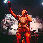 Концерт группы «КняZz» в Екатеринбурге, фото 9