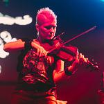Концерт группы «КняZz» в Екатеринбурге, фото 11