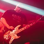 Концерт группы «КняZz» в Екатеринбурге, фото 20