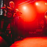 Концерт группы «КняZz» в Екатеринбурге, фото 23