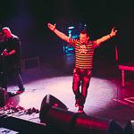 Концерт группы «КняZz» в Екатеринбурге, фото 26