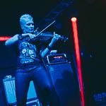 Концерт группы «КняZz» в Екатеринбурге, фото 34