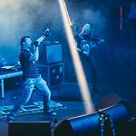 Концерт группы «КняZz» в Екатеринбурге, фото 35