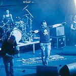 Концерт группы «КняZz» в Екатеринбурге, фото 39