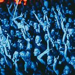 Концерт группы «КняZz» в Екатеринбурге, фото 45
