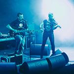 Концерт группы «КняZz» в Екатеринбурге, фото 46