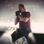 Концерт группы «КняZz» в Екатеринбурге, фото 51