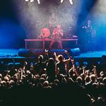 Концерт группы «КняZz» в Екатеринбурге, фото 56
