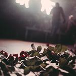 Концерт группы «КняZz» в Екатеринбурге, фото 59