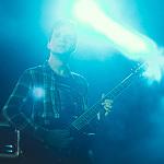 Концерт группы Chunk! No, Captain Chunk! в Екатеринбурге, фото 23