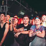 Концерт группы Chunk! No, Captain Chunk! в Екатеринбурге, фото 27