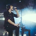 Концерт группы Chunk! No, Captain Chunk! в Екатеринбурге, фото 51