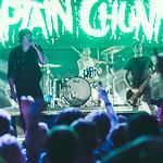 Концерт группы Chunk! No, Captain Chunk! в Екатеринбурге, фото 58