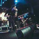 Концерт группы Chunk! No, Captain Chunk! в Екатеринбурге, фото 63