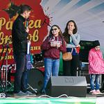 Кулинарный фестиваль «Радуга вкусов» в Екатеринбурге, фото 3