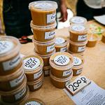 Кулинарный фестиваль «Радуга вкусов» в Екатеринбурге, фото 8