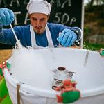 Кулинарный фестиваль «Радуга вкусов» в Екатеринбурге, фото 9
