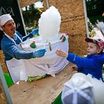 Кулинарный фестиваль «Радуга вкусов» в Екатеринбурге, фото 10
