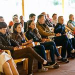 Кулинарный фестиваль «Радуга вкусов» в Екатеринбурге, фото 16
